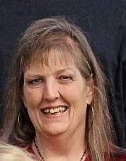 Sue Britt